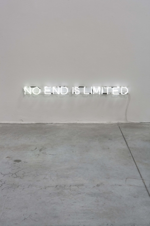 no-end