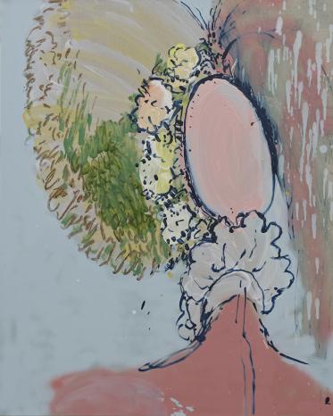 charlie-billingham-bonnet-9